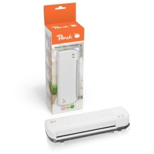 Peach  4 in1 Photo Kit PBP300