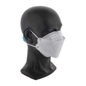 Original Einweg Mund-/Nasenmaske FFP2 (20 Stück), PA120