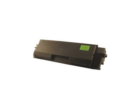 Peach  Tonermodul schwarz kompatibel zu Kyocera FSC 2026 MFP