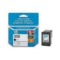 Original  Tintenpatrone schwarz HP OfficeJet J 5780