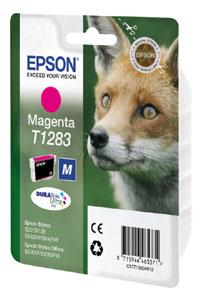 Original  Tintenpatrone magenta Epson Stylus SX 420 W