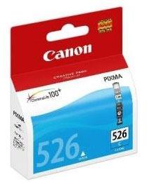 Original  Tintenpatrone cyan Canon Pixma MG 5150