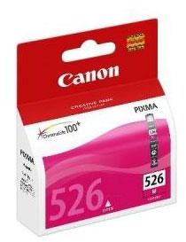 Original  Tintenpatrone magenta Canon Pixma MG 5150