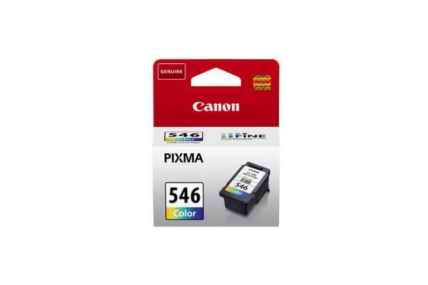 Original  Tintenpatrone color Canon Pixma MG 2455