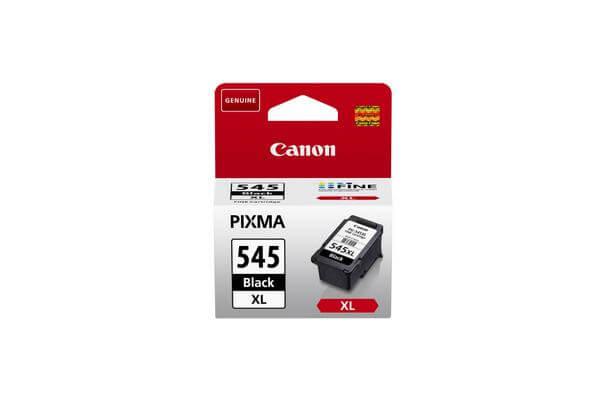 Original  Tintenpatrone XL schwarz Canon Pixma MG 2455