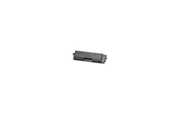 Original  Tonerpatrone schwarz Kyocera FSC 2026 MFP