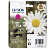 Original  Tintenpatrone XL magenta Epson Expression Home XP-302