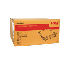 Original  Transfer Belt OKI C 5650 N