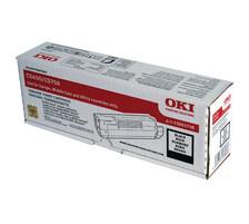 Original  Tonerpatrone schwarz OKI C 5650 N