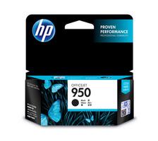 Original  Tintenpatrone schwarz HP OfficeJet Pro 251 dw