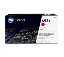Original  Tonerpatrone magenta HP Color LaserJet Enterprise MFP M 680