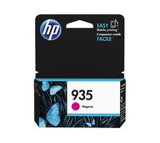 Original  Tintenpatrone magenta HP OfficeJet Pro 6230