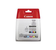 Original  Multipack Tinte Canon Pixma TS 6050 Series