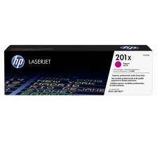 Original  Tonerpatrone magenta HP Color LaserJet Pro M 252 n