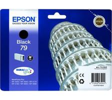Original  Tintenpatrone XL gelb Epson Expression Premium XP-830