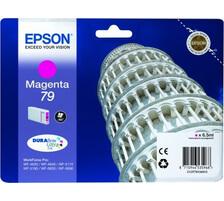 Original  Tintenpatrone schwarz Epson Expression Premium XP-830